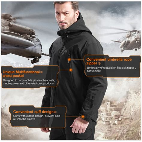 Special Item Jaket Tactical Jaket Loreng Jaket Army our special winter jackets soft shell jacket in black army gross