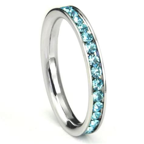 marriage in light of eternity jewelryany find discount jewelry