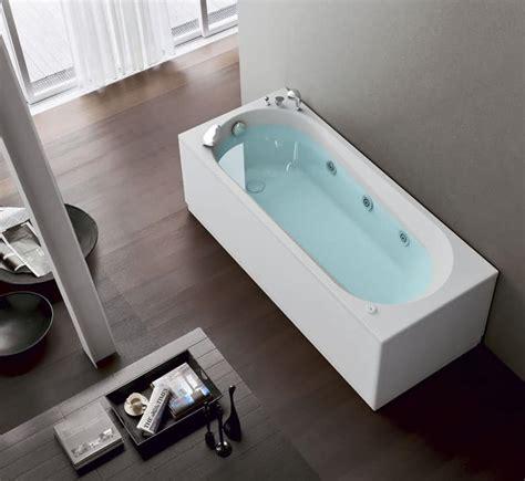 whirlpool wannen moderne badewanne digitale funktionen 6 whirlpoold 252 sen