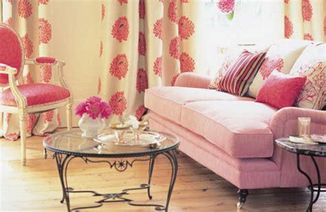 21 amazing halloween home decor ideas style motivation 21 amazing pink home decorating ideas style motivation