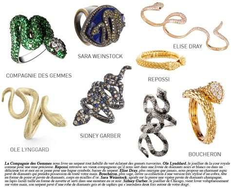 [bague serpent grecque]   100 images   bague serpent grecque 100 images amazon fr bague serpent