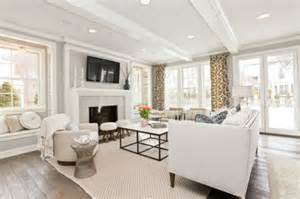 white paint colors for living room happy paint colors for a cheerful home