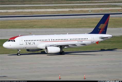 bureau enqu黎e avion taca international airlines transportes a 233 reos centro