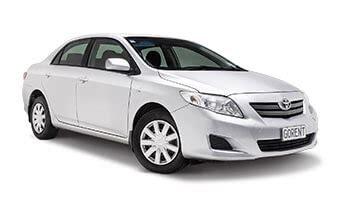 premium economy rental cars go rentals
