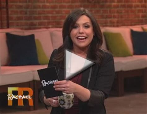 is rachael ray pregnant in 2015 maternity photography photographer los angeles