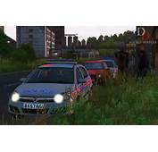 Chase With My Met Police Cars SHOWCASE 1080p HD YouTube