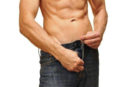 el diario de los penes fotos de hombres desnudos 4 lesiones que un hombre puede sufrir al masturbarse