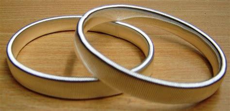 Sale Celly Armband Arm Band Classic Grey new metal stretch elastic armbands sleeve garter gold silver black gunmetal grey ebay