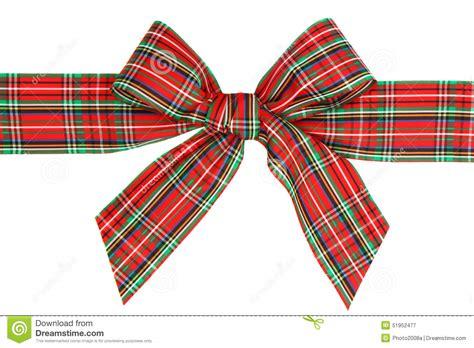 Plaid Bow Shirt plaid ribbon clipart clipartxtras