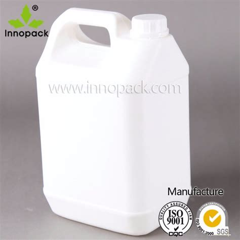 botol herbalife 1 5 liter 5 liter plastic bottles milk cooking bottles with