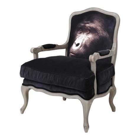 black velvet armchair black velvet living room armchair safari safari