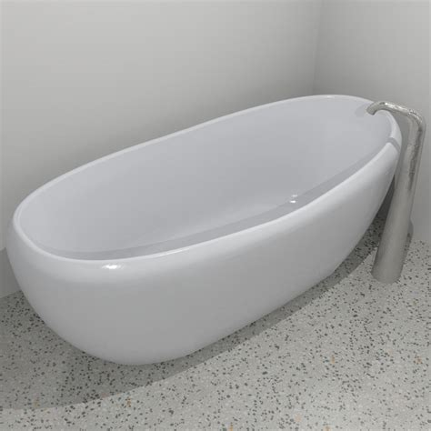 pearl bathtubs pearl bathtub 28 images buy toto pearl acrylic bathtub with hand grip pop up