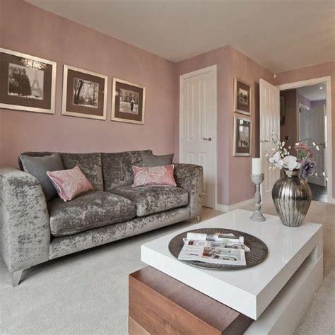 grey sofa living room decor pin by kelle foor on home decor living room living room