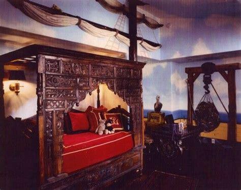 fantasy bedroom kids rooms pinterest 17 best images about kids bedroom on pinterest loft beds