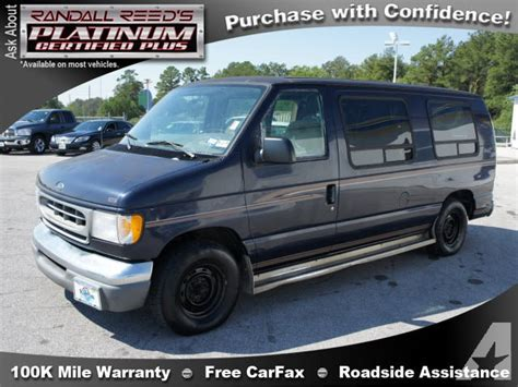 how to fix cars 1999 ford econoline e150 auto manual 1999 ford e150 1999 ford e150 car for sale in spring tx 4367359232 used cars on oodle