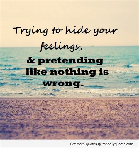 Sad Quotes I Feel Sad Quotes Quotesgram