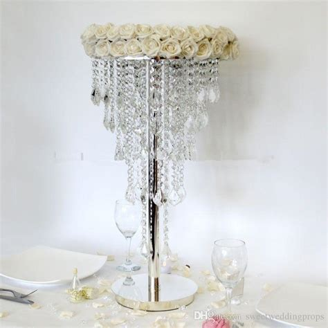 Centerpiece Chandelier Chandelier Outstanding Table Top Chandelier Table Top Chandelier Centerpieces