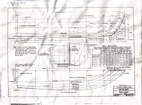 rc boat plans pdf rc airboat plan