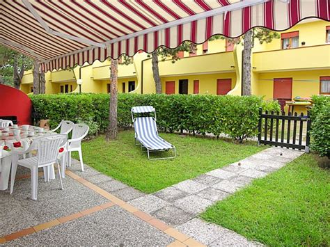 appartamenti vacanze bibione privati appartamento trilocale in affitto a bibione bibione