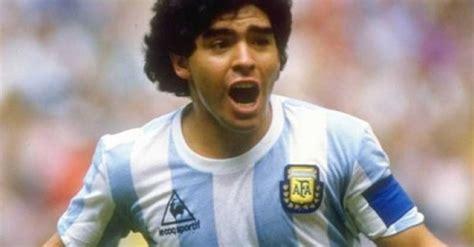 best of diego maradona the best of diego maradona gq234