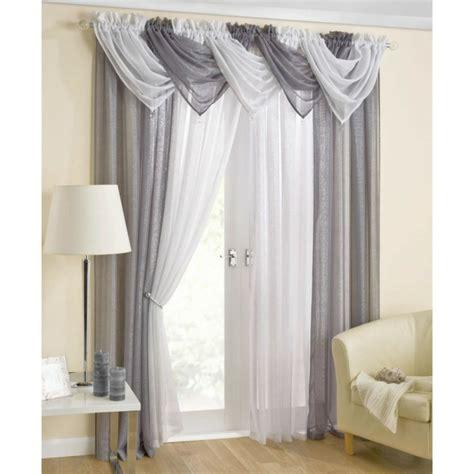 imagenes de cortinas de cocina fotos de cocinas con cortinas para decorar diseno casa