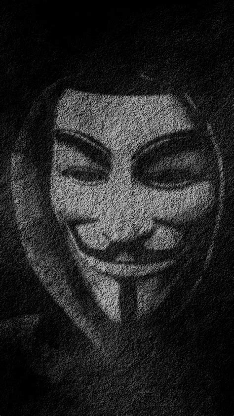anonymous hd and free anonymous wallpaper 183