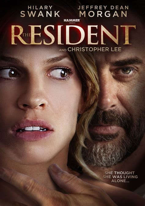 the switch dvd release date march 15 2011 the resident dvd release date march 29 2011