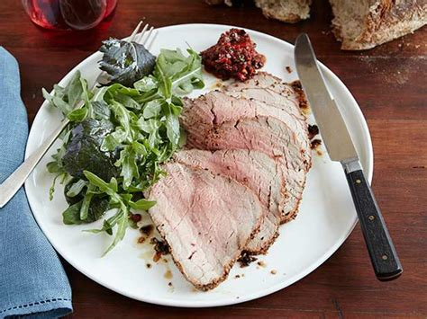 ina garten roast beef quick and easy holiday recipes holiday recipes menus