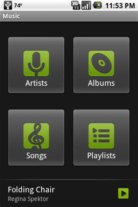 how to copy music to your android phone from your mac