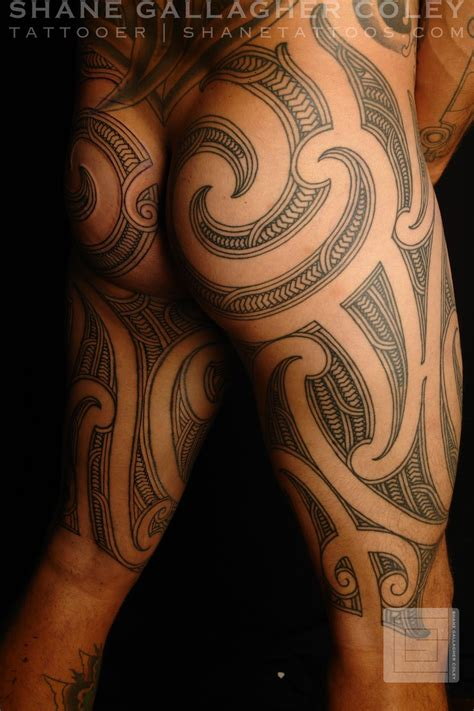 ta tattoo artists 1000 images about maori tattoos tā moko on