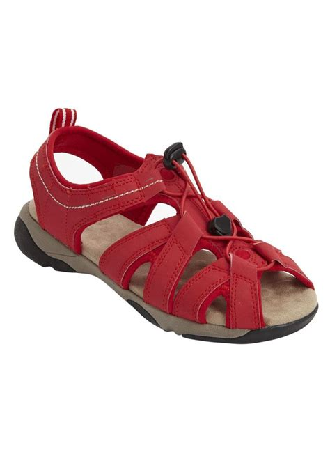 dyt type 4 sandals dyt type 4 shoes 34 best images about dyt type 4 man on