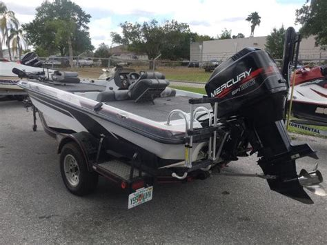 just add water boats indianapolis fire astro boats boats for sale in united states boats