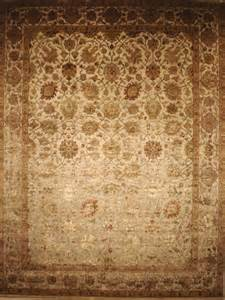 Silk Area Rugs Wholesale Wool Silk Area Rug Rugs Sale