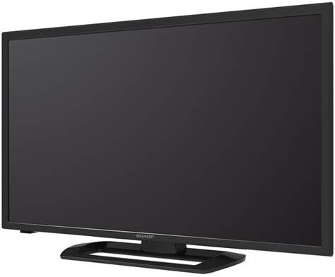 Led Sharp 40 In Sharp Led Tv Lc Lc40le265m 40 Inch In Saudi Arabia Price Catalog Ksa Price Specs Best