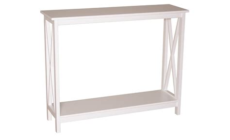 white ornate console table country decorative console table buffet white designs
