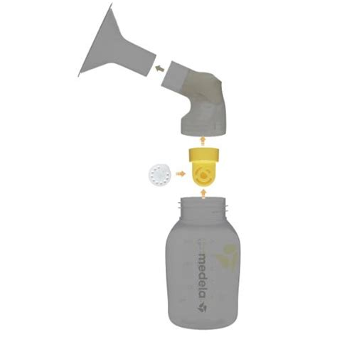 medela swing membrane buy replacement valves membranes for breast medela