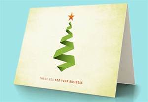 6 new greeting card templates 171 graphic design ideas inspiration stocklayouts
