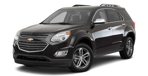 new chevy equinox lease deals quirk chevrolet near boston ma
