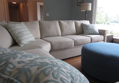 where did the word sofa come from did you know so many sofa styles rci interior design