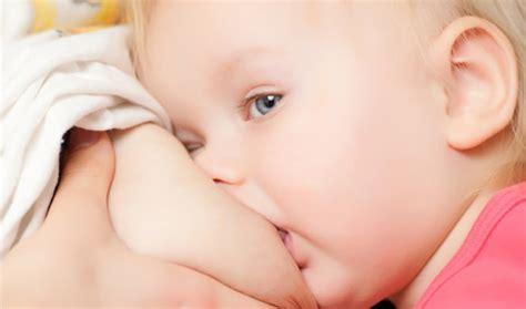 alimentazione durante l allattamento per evitare coliche esercizi da fare in palestra per dimagrire home
