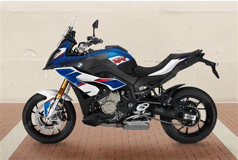 2019 Bmw S1000xr by 2019 Bmw S1000xr Bob S Bmw Motorcycles