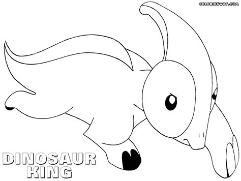 coloring pages of dinosaur king dinosaur king coloring pages coloring pages to download