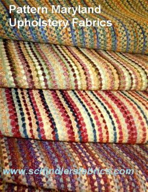 upholstery fabric maryland southwestern inspired pattern maryland upholstery fabrics