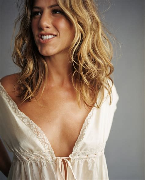 Aniston A by Aniston Aniston Photo 20544293 Fanpop