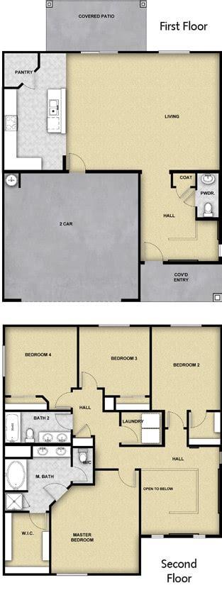 lgi floor plans lgi homes