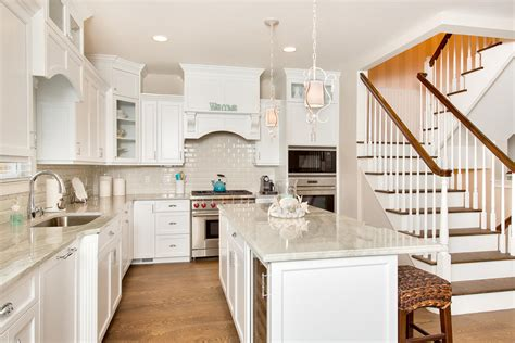 local kitchen brielle nj refined casual style kitchen brielle new jersey by design