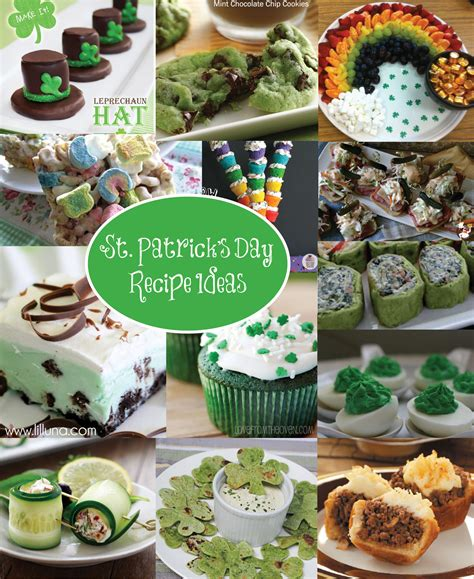 st patrick s day archives perpetually daydreaming