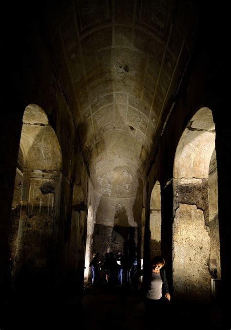 basilica porta maggiore the history 187 archive 187 mystery basilica