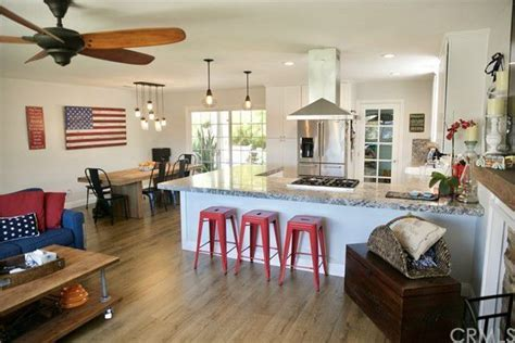 open concept kitchen enhancing spacious room nuance best 25 open concept kitchen ideas on pinterest living