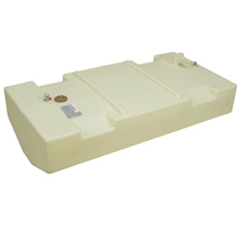 boat gas tank full of water fuel tanks west marine